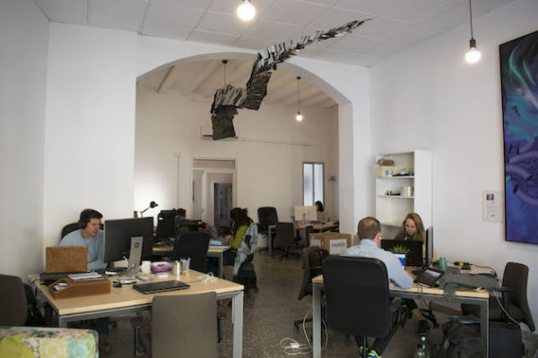 Office-space-4