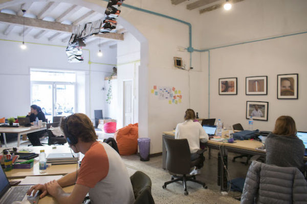Work-Room-1