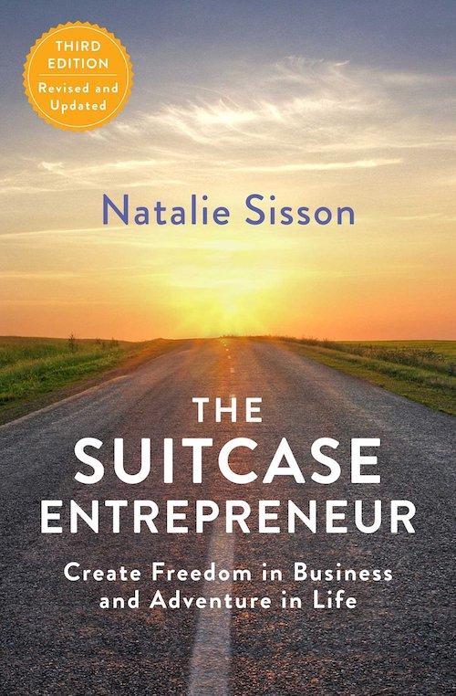 The Suitcase Entrepreneur-1