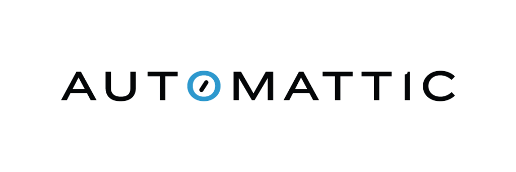 automattic
