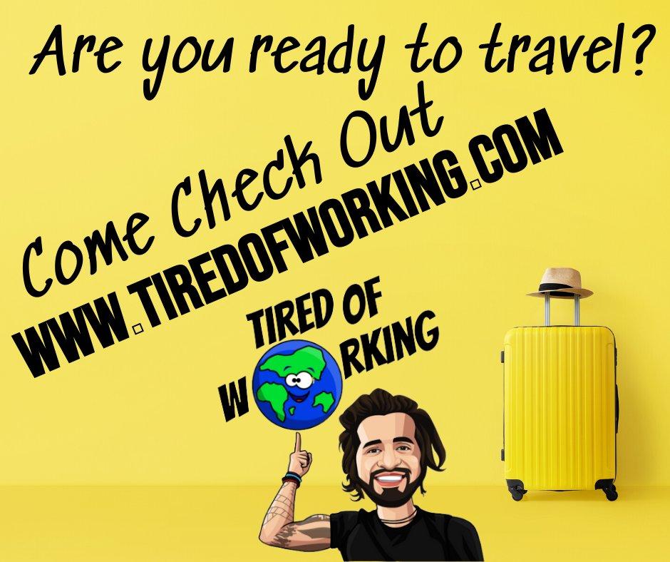 tiredofworking.com