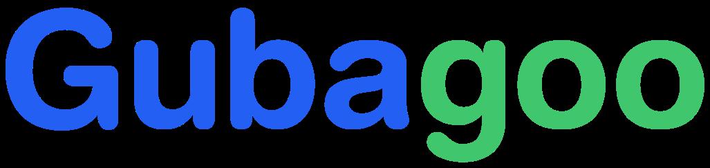 Gubagoo, Inc.