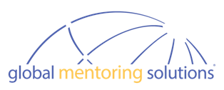 Global Mentoring Solutions