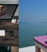 remote worker vs digital nomad