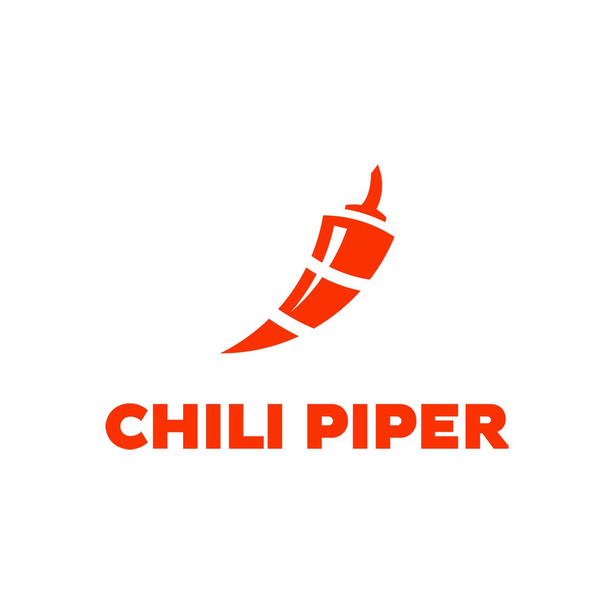 Chili Piper