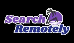 SearchRemotely-01-logo