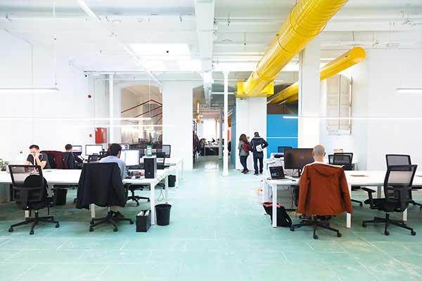 CRECEixample-espacio-coworking-Barcelona-2