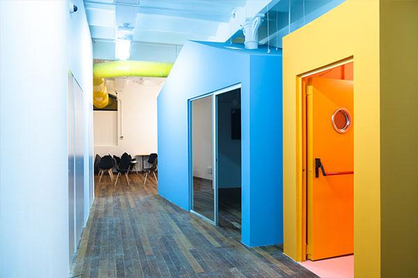CRECEixample-espacio-coworking-Barcelona-7