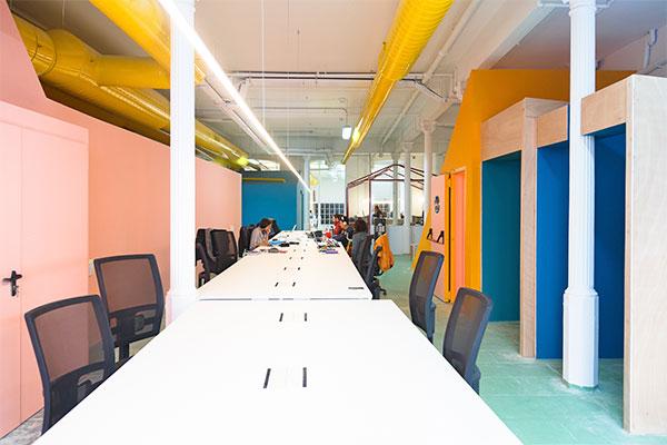 CRECEixample-espacio-coworking-Barcelona