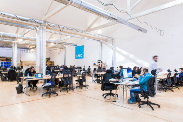 coworking-CRECPobleSec-salaB-by-Alice-Brazzit00036