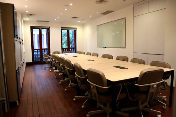 Boardroom-for-20pax_1