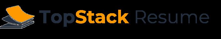 TopStack Resume