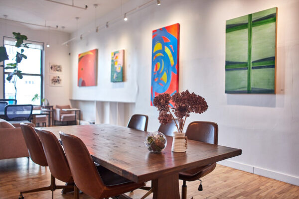 nyc-coworking-villageone-space-11-min