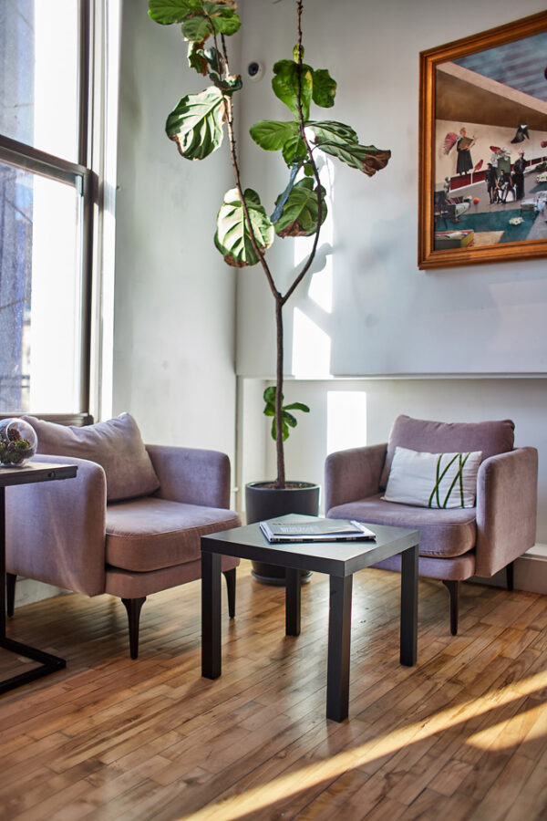 villageone-space-sofa-seats-2-min