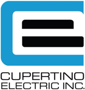 Cupertino Electric Inc.