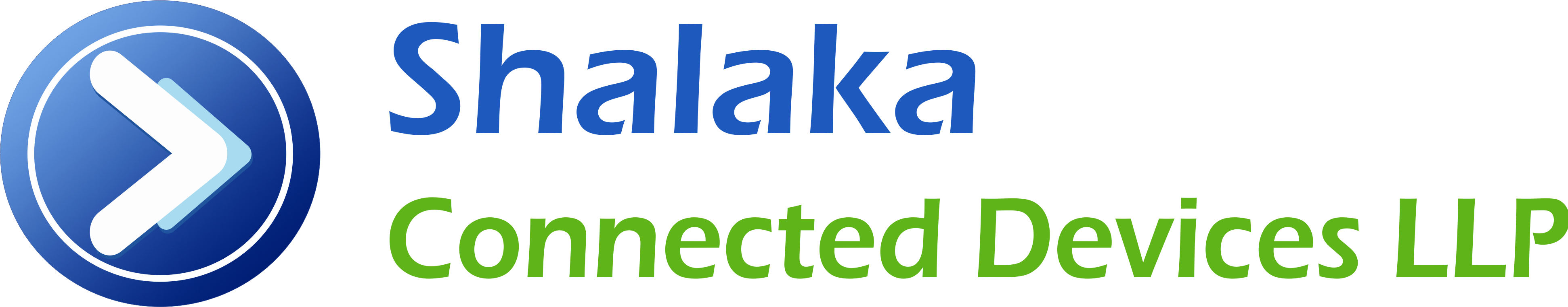 Shalaka Management Services