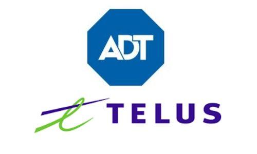 ADT by TELUS