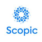 ScopicSoftware