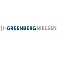 Greenberg Rotterdam B.V.