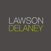 Lawson Delaney JA