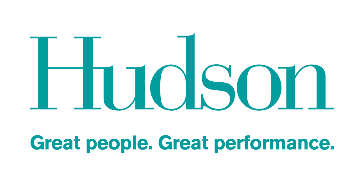 HUDSON RECRUITMENT