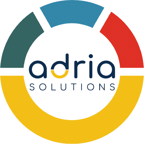 Adria Solutions