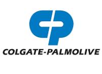 Colgate Palmolive Company