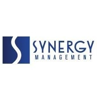 Synergy Resource Solutions