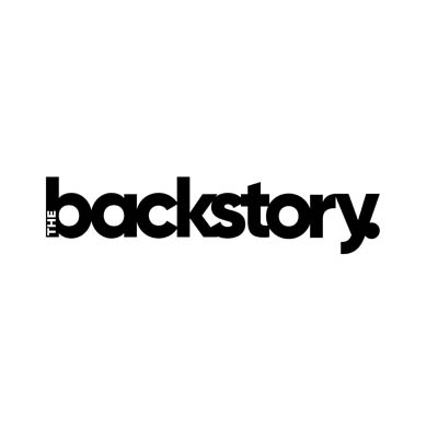 The Backstory Research