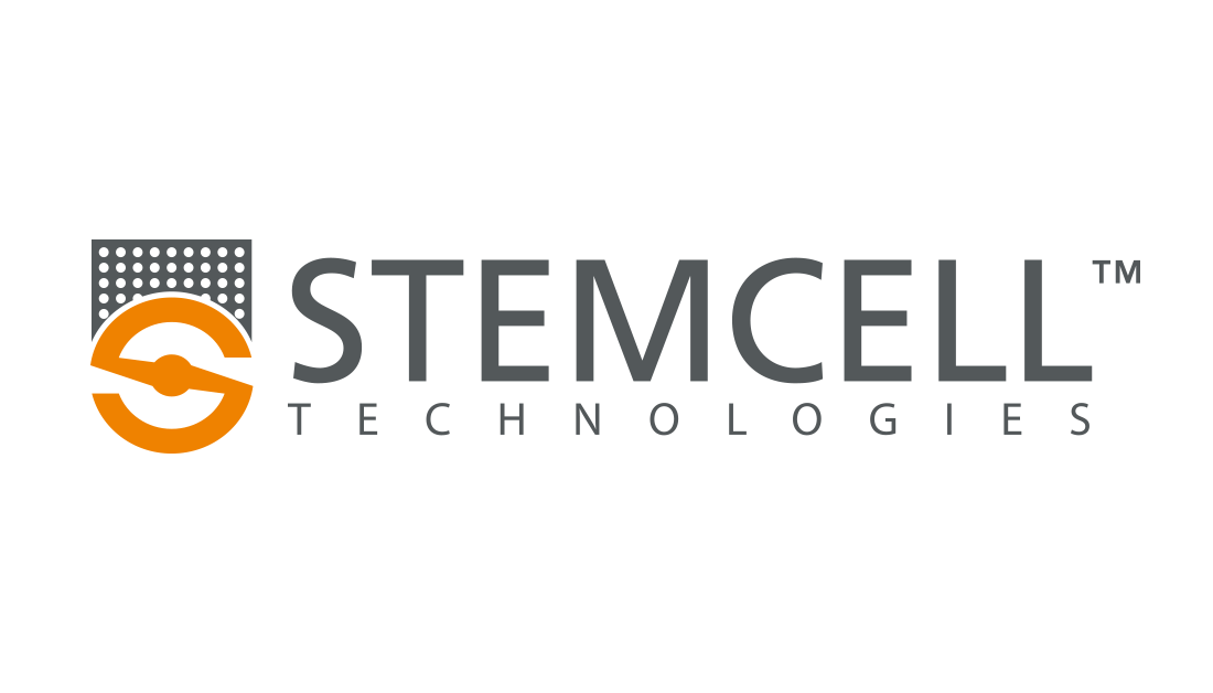 STEMCELL Technologies Inc