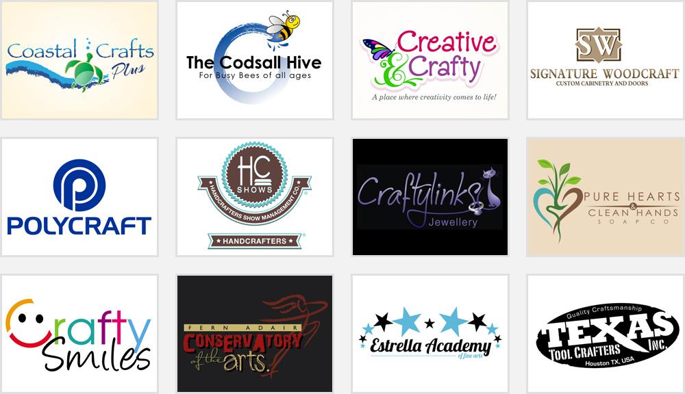 Creativity Shop