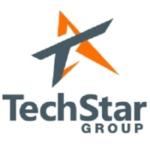 Techstar Software Development India Pvt. Ltd.