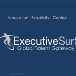 ExecutiveSurf