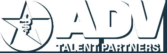 ADV Talent Partners