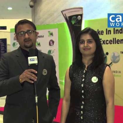 Krazy Mantra HR Solutions Pvt Ltd