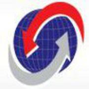 DiTech Process Solutions Pvt. Lt.