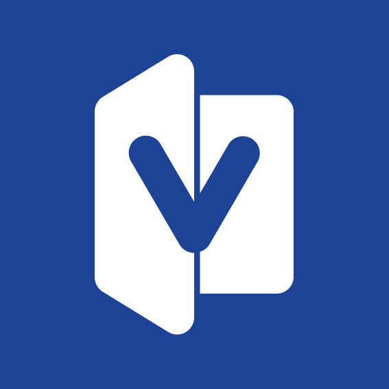 Volders GmbH
