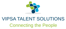 Vipsa Talent Solutions Private Limited