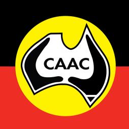 Central Australian Aboriginal Congress