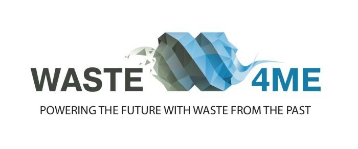 Waste4ME BV