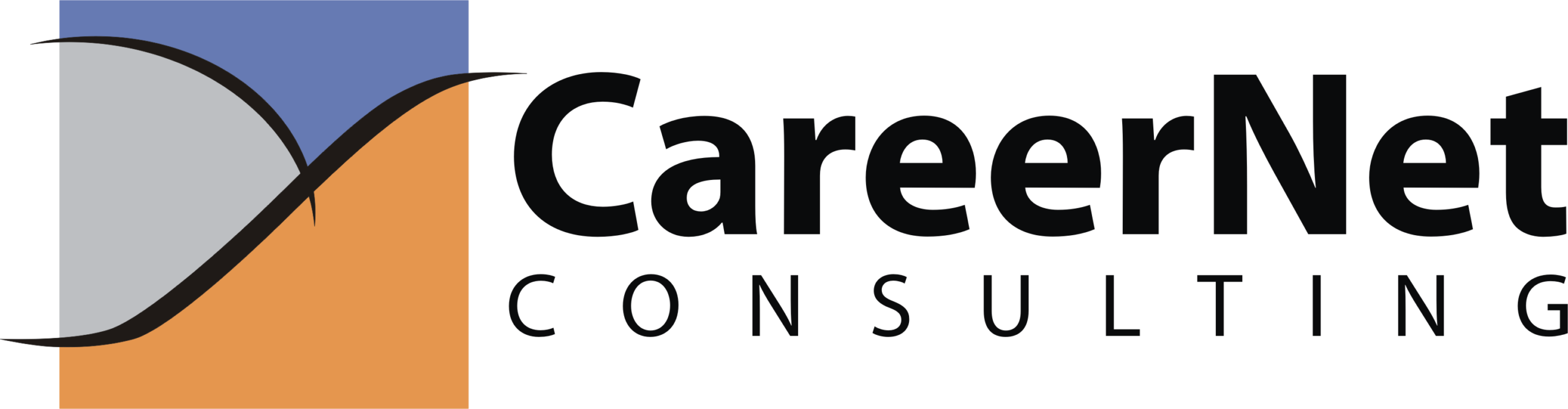 Careernet Technologies