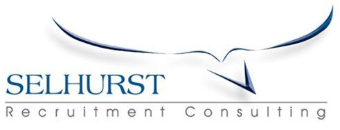 Selhurst Recruitment Consulting