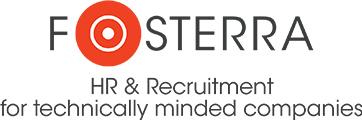 Fosterra HR & Recruitment