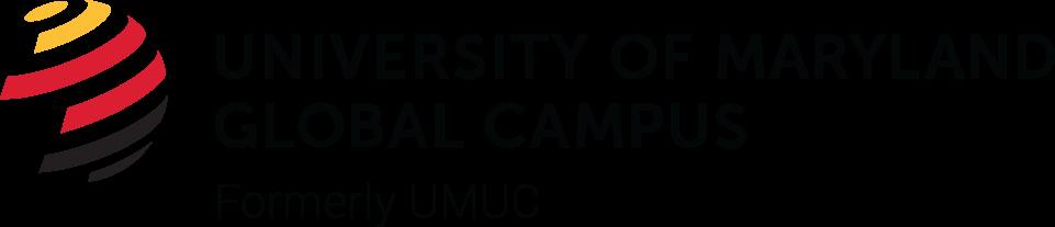 Universityjobs