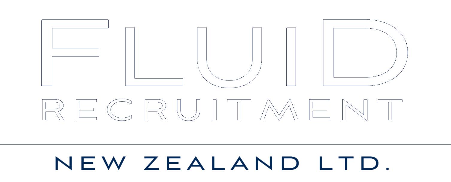 Fluid Recruitment Limited