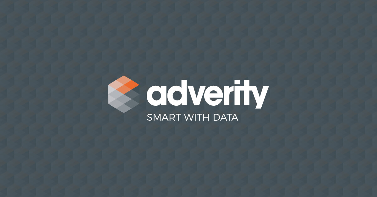 Adverity GmbH