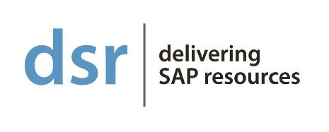 DSR Global Ltd