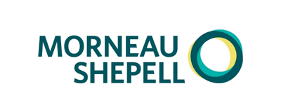 Morneau Shepell Ltd