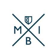 Mackinnon Bruce Ltd