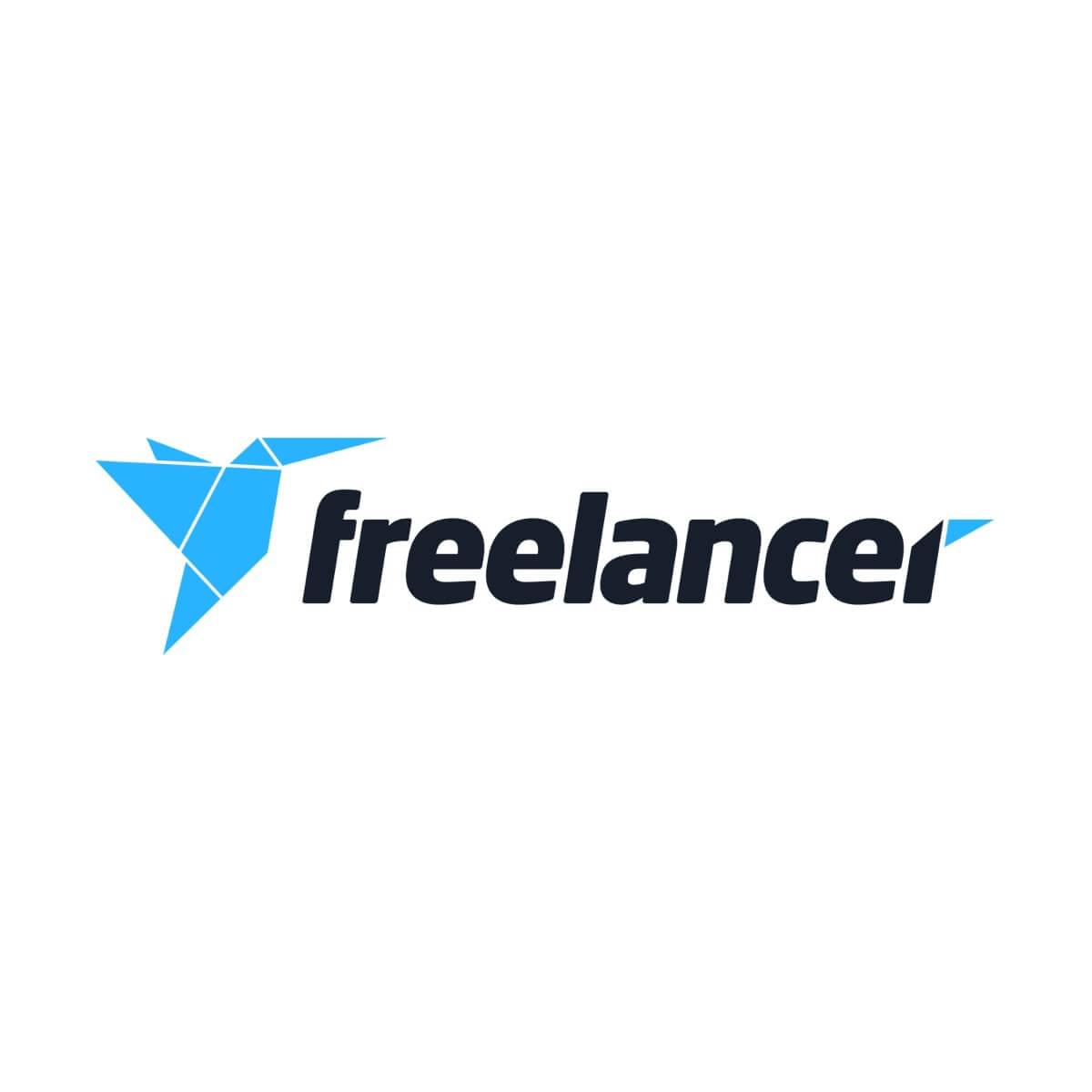 Freelancer Recruiter
